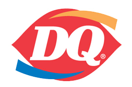 Dairy Queen of Lapeer