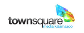Townsquare Media - Kalamazoo