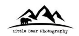 Little Bear Photography