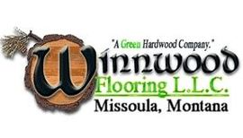 Winnwood Flooring