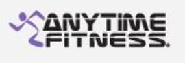 Anytime Fitness - Flint