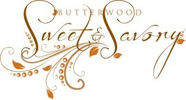 Butterwood Sweet & Savory Restaurant