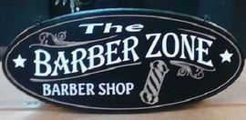The Barber Zone