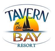 Tavern on the Bay Resort