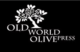 Old World Olive Press