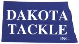 Dakota Tackle
