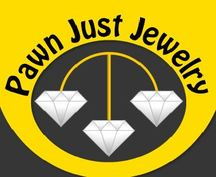 Pawn Just Jewelry