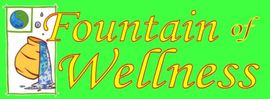 Fountainofwellness