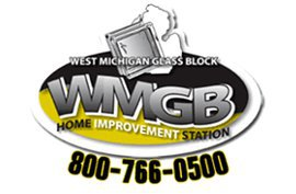 West Michigan Glass Block