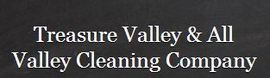 Treasure Valley Cleaning