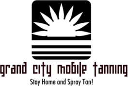 Grand City Mobile Tanning