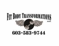 Fit Body Transformations