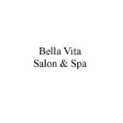 Bella Vita Salon and Day Spa