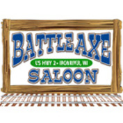 Battle Axe Saloon