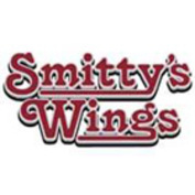 Smitty's Wings