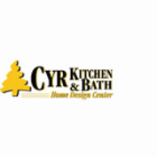 Cyr Kitchen & Bath Home Design Center