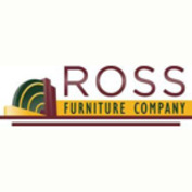 Ross Furniture & Mattress Gallery