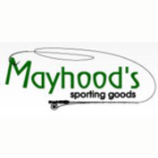 Mayhood's Sporting Goods