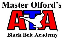 Master Olford's ATA Black Belt Academy