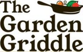 Thegardengriddle