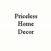 5 000 Toward Furniture From Priceless Home Decor