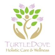 Turtle Dove Holistic Care & Wellness