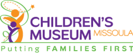 Children's Museum of Missoula