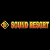Sound Resort
