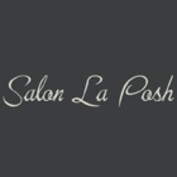 Salon la Posh