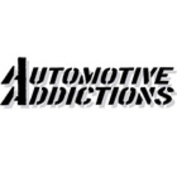 Automotive Addictions