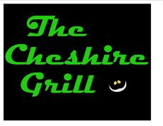 The Cheshire Grill