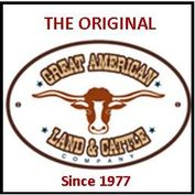 Great American Land & Cattle
