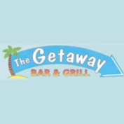 The Getaway Bar & Grill
