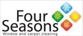 Four Seasons Window Carpet and Air Duct Cleaning