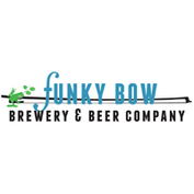Funky Bow Brewing Company
