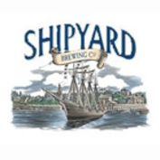 Shipyardbrewingcompanyresized