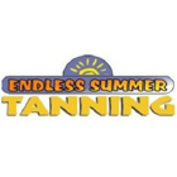 Endless Summer Tanning & Wellness