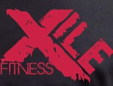 Xile Fitness