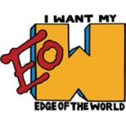 Edgeoftheworldlogoresized