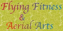Flying Fitness & Aerial Arts Studio