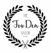 The Fox Den Salon