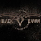Black Dawn Armory Retail & Range