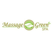 Massagegreenspalogoresized