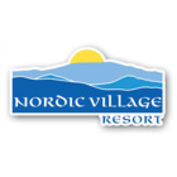 Nordicvillagelogoresized