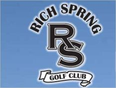 Rich Spring Golf Club