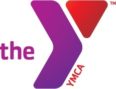 Battle Creek Family YMCA