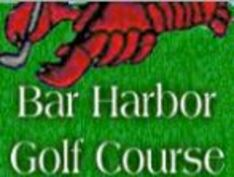 Bar Harbor Golf Course