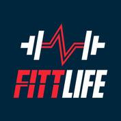 Fittlife1