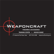 Weaponcraft LLC