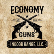 Economy Guns & Indoor Shooting Range